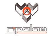 Cipalam